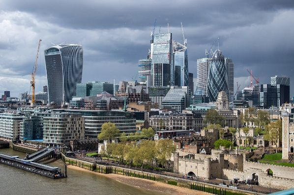 London to remain top investment location post pandemic (GB)