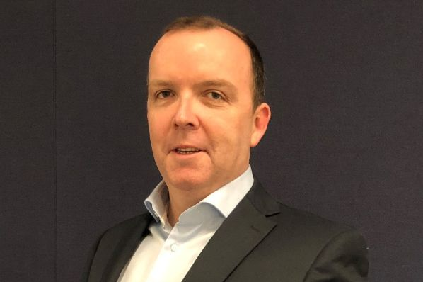 Hammerson appoints Connor Owens for Director of Ireland
