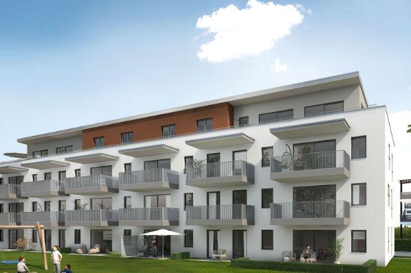 Catella invest €30m in German resi market