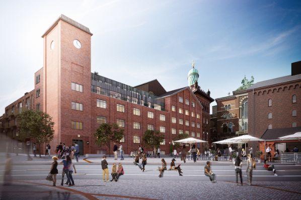 REInvest acquires Copenhagen mixed-use portfolio (DK)