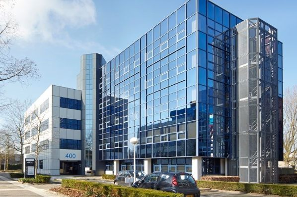 Oxford Properties Group acquires M7 Real Estate