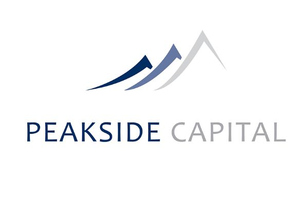 Peakside raises €160m equity for a new fund