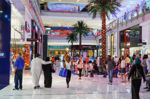 c0b2cc5a69 Allianz acquires  Central Shopping Center  in Bratislava (SK)