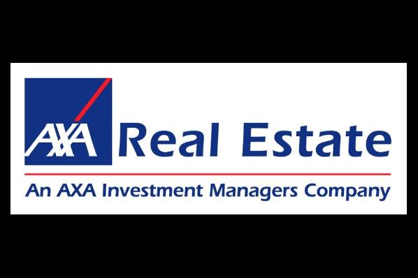 AXA Real Estate