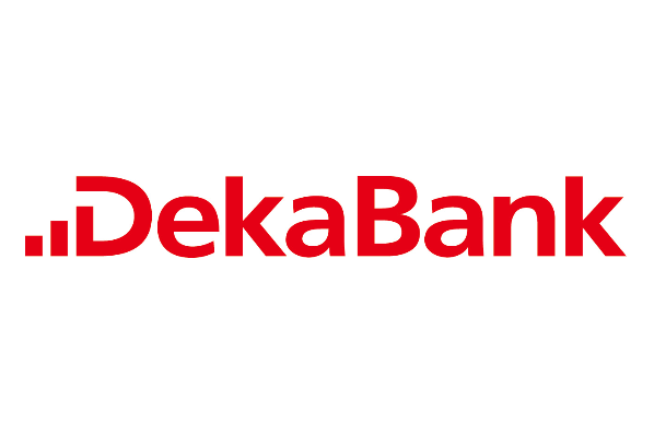 dekabank-finances-ac1438675722.jpg