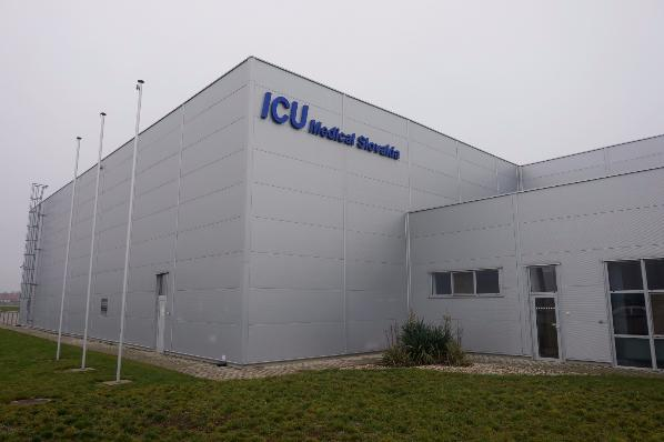 icu medical Medical definition of icu icu: intensive care unit the intensive care unit is a  designated area of a hospital facility that is dedicated to the care of patients who .