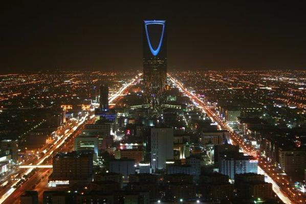 kingdom tower image | © BroadArrow