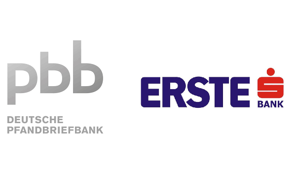 Pbb And Erste Group Provide 126 Mln Facility To