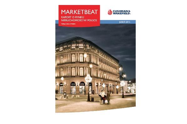 Poland market report