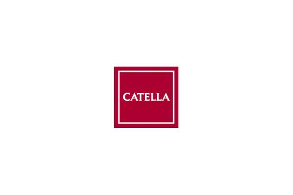 catella bank