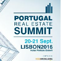 portugal re summit banner thumb