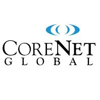 corenet global banner thumb