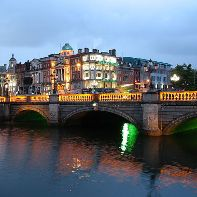 Dublin photo thumbnail | Hans-Peter Bock
