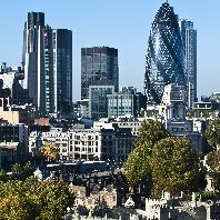 london stockphoto thumbnail
