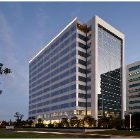 http://www.glubdubs.com/images-uploads/2014/06/15/hines-and-partner-sell-premier-office-building-in-california-for.jpg