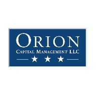 Orion Capital Managers