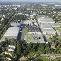 MLP Pruszkow I