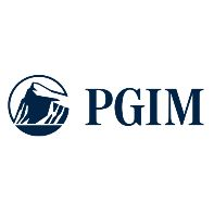 PGIM Real Estate raises more than €1.18bn for European private real estate debt fund (UK)
