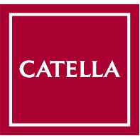 Catella_logo_webb