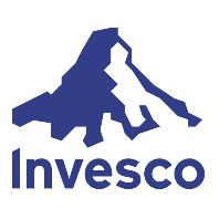 Invesco Real Estate