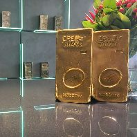 CRE Awards Bricks