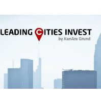 Leading cities invest