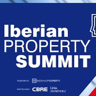 IBERIAN PROPERTY SUMMIT