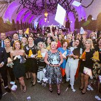 Solal Marketing Awards 2017