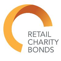 retail charity bonds