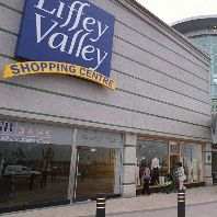 Liffey Valley
