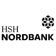hsh nordbank office