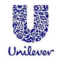 Unilever to acquire Carver Korea from  Bain Capital Private Equity and Goldman Sachs