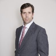 Gramercy Europe closing third fund with €260m of equity continuing focus on well let quality European logistics Alistair Calvert