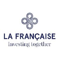 La Franc?aise & GPR launch a new sustainable global real estate index