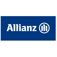 Allianz and Shapoorji Pallonji Group launch a fund targeting Indian office market