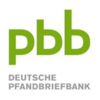 pbb Deutsche Pfandbriefbank finances €150.4m residential property acquisition (SE)