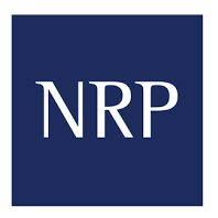 NRP acquires 117.000 m² logistics facility from Rusta AB (SE)