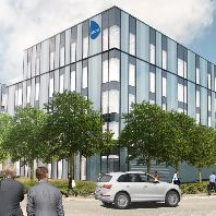 Aviva Investors acquire €33.4m office redevelopment in Bristol (GB)
