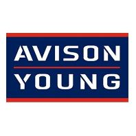 Avison Young snaps up Manchester's WHR (GB)