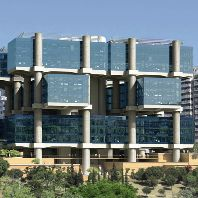 "Henderson Park purchases ""Los Cubos"" office property in Madrid (ES)"