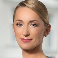 M7 Real Estate appoints a managing director for Poland / Katarzyna Parkot