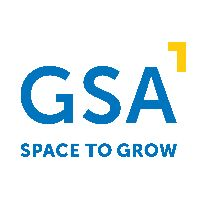 GSA appoints global head and MDs for Europe