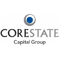 Corestate places €200m convertible bond offering (DE)