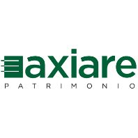 Axiare Patrimonio acquires Madrid office development for €29.7m (ES)