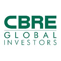 CBRE Global Investors closes Belgrade fund recapitalisation with IEF Capital