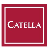 Catella investment fund acquires €88.6m resi development portfolio