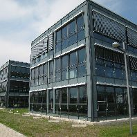 NAS Invest and BlueRock invest another €25m in German office market (DE)