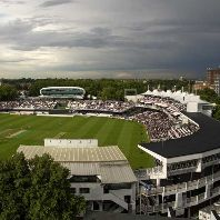 Investec provides €52.19m for WCP Lord's scheme (GB)