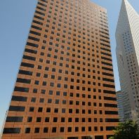 Deka Immobilien sells office tower in Paris (FR)