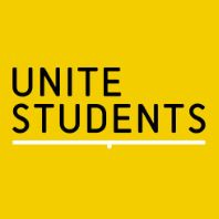 Unite Students extends university partnerships with Oxford acquisition (GB)